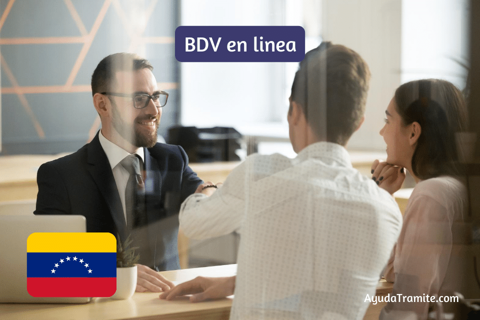BDV en linea