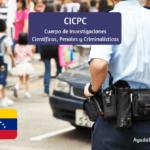 Requisitos para ingresar en el CICPC
